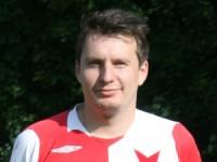 Tomáš Erber
