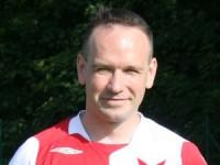 Marek Hutla