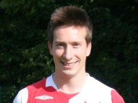 Michal Hloušek