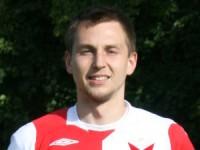 Marek Klicnar