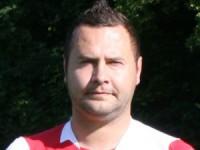 Jaroslav Linhart