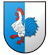 Libčany